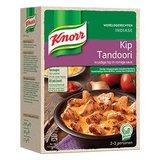 Knorr Wereldgerecht kip tandoori_