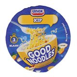 Unox Noodle kip cup_