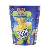Unox Noodle groente cup_