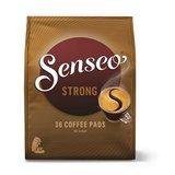 Senseo strong_