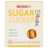 Suiker sticks_
