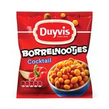 Duyvis Borrelnoot cocktail mix_