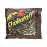 Chokotoff      classic._