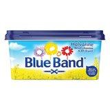 Blue Band Halvarine_