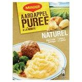 Maggi Puree naturel_