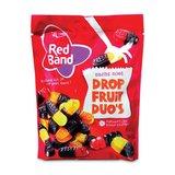Redband Drop fruit duo`s_