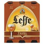 Leffe Tripel 6-pack.