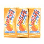 Wicky Sinasdrink 10-pack.