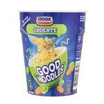 Unox Good noodle groente cup
