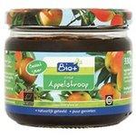 Bio Appelstroop    bio