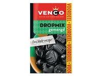 Venco Dropmix gemengd
