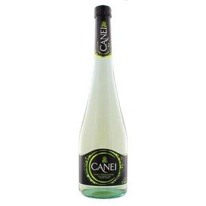 Canei Vino frizzante white
