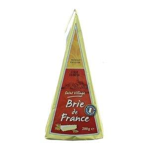 Brie 60 +