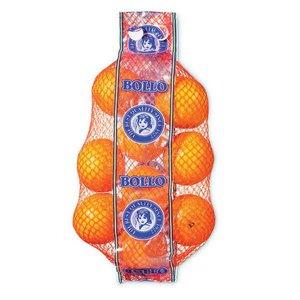 Sinaasappels net