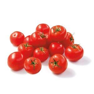 Tomaten per stuk