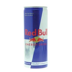 Red Bull Energydrank 250ml.