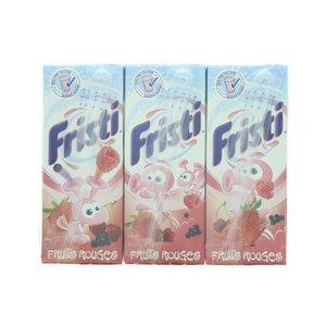 Fristi Rood fruit gst mini.