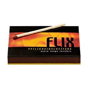 Flix Lucifers ex.lang